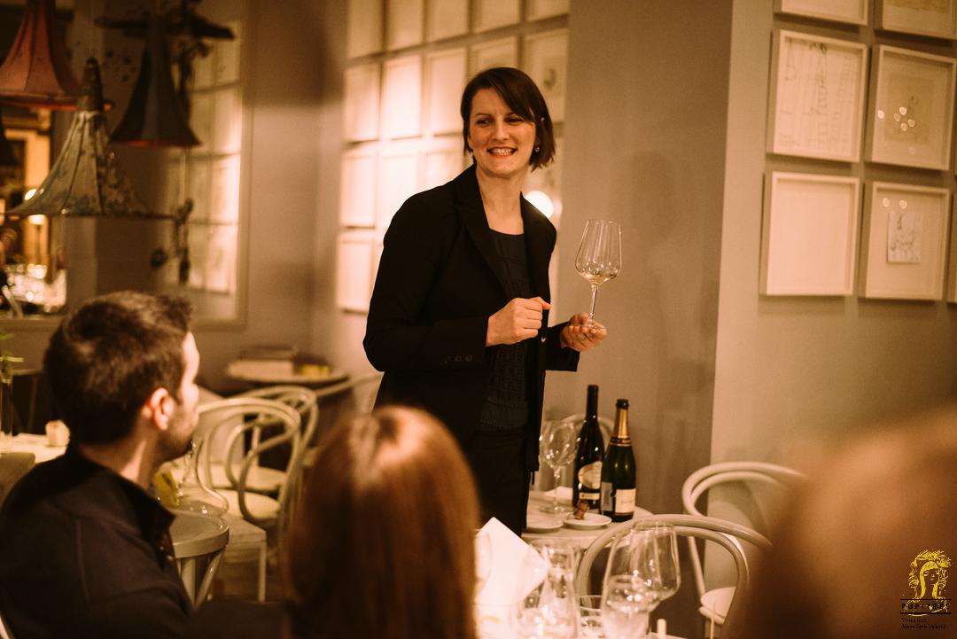 Vina Hrvatske - autohtone vinske sorte
