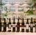 vina Hrvatske - izvorne sorte