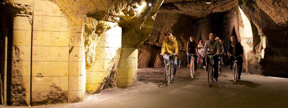 bovet ladubay bike