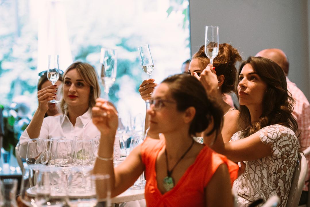 vina slovačke u Pupitresu