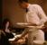 konobar