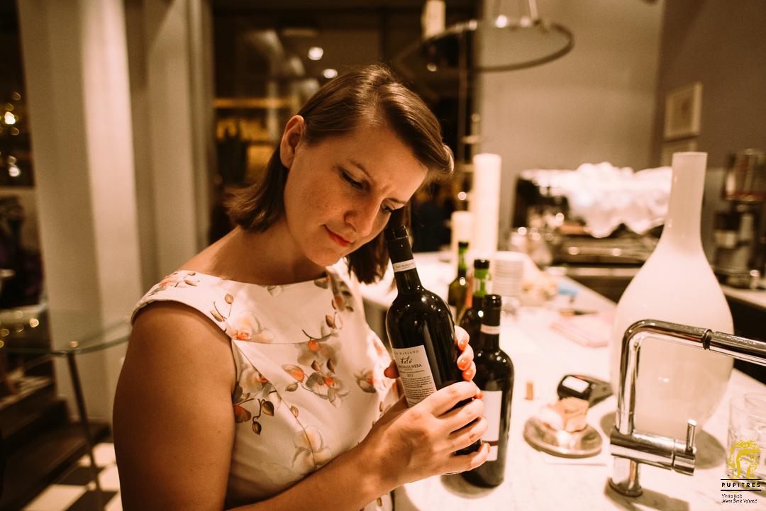 festival vina vinocom