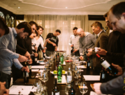 stručna vinska obuka