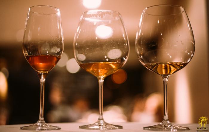 upoznajmo se s vinimima gruzije