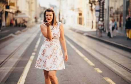 Jelena Šimić Valentić | Pupitres bar
