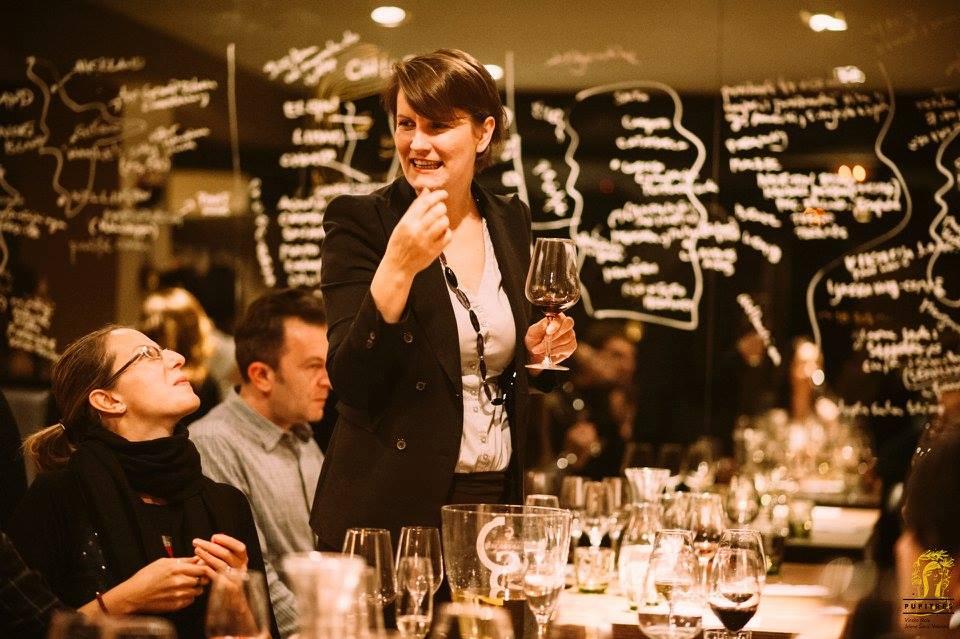 Argentina najveći proizvođač vina Južne Amerike