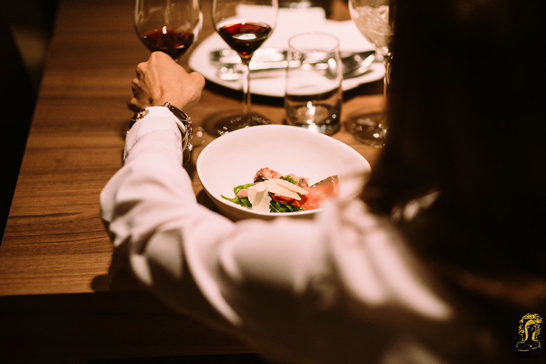 hrana i vino